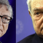 "Google, UN, Soros, Gates-Funded ""Project Syndicate"" Partners with China State Media Propagandists"