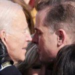 BOMBSHELL: Joe Biden Directly Linked to Hunter's Dodgy Business Deals