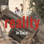 Hamas' Use of Human Shields, Explained. VIDEO! Must WATCH!