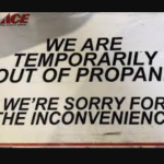 """CEO of Blackstone Warns: Power Shortages and Riots Coming to Developed Nations – soon. Propane """"Armageddon"""" Could Leave Rural Homes without heat"""