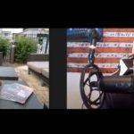 Juan O Savin: A-Domino-Will-Fall: MUST VIDEO