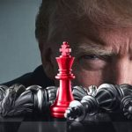 Trump Card Played! Trump's Top Secret Military Power Behind The Scenes! Military Phase Next [The End]