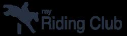 My Riding Club