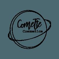 Comette cosmétique