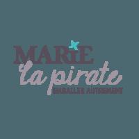 Marie la pirate