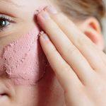 pourquoi se faire un masque sur le visage