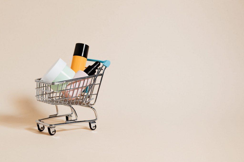 Petit rappel des substances toxiques dans les cosmétiques à fuir