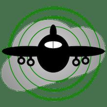 ADS-B Radar