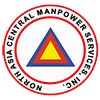 North Asia Central Manpower Services Inc