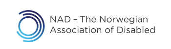 NAD The Norwegian Association of Disabled