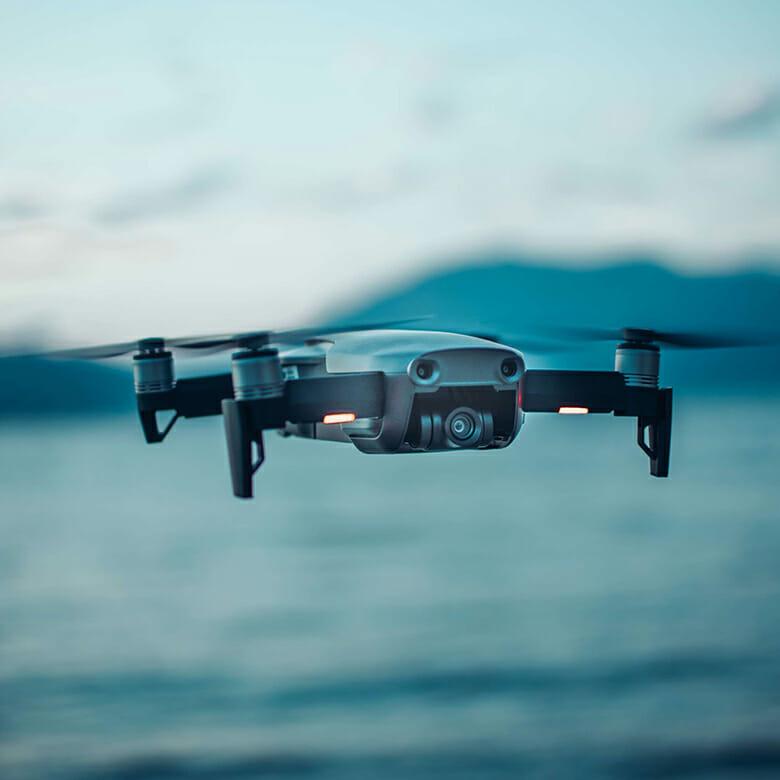 Drohne_01