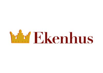 Ekenhus