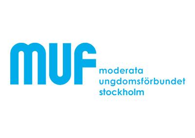 MUF Stockholm