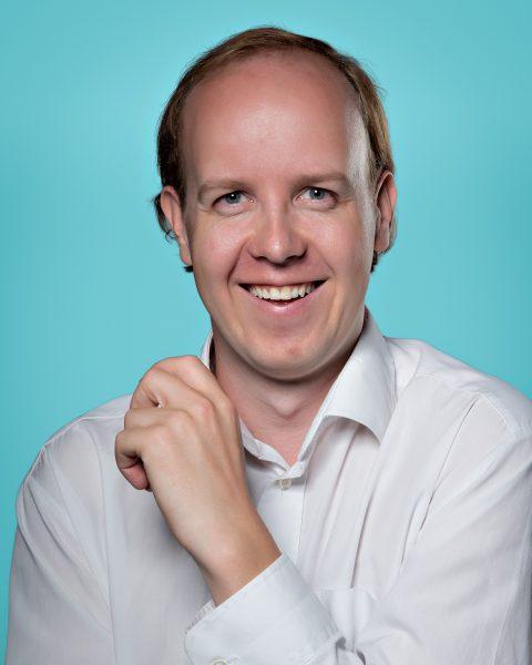 Thomas Findval Sølvskov