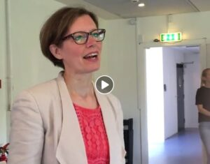 Barbara-K-Andersen-workshopvideoo