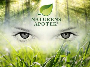 Naturens Apotek - shop