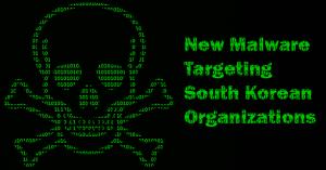 pic3-targeting-organizations