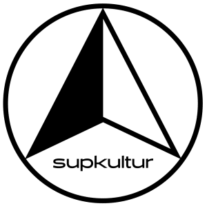 Supkultur Logo