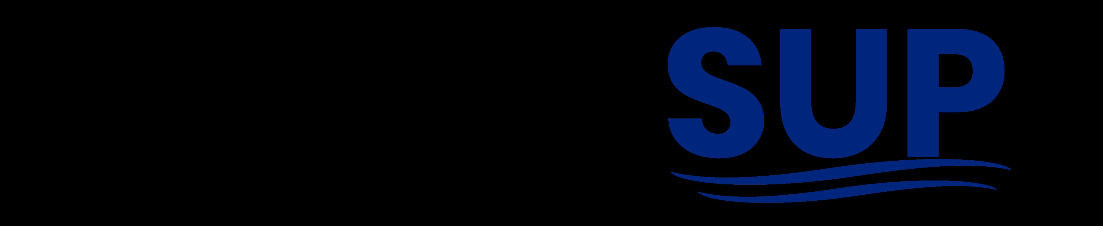 NeckarSUP