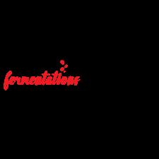 fermentationsprozess logo