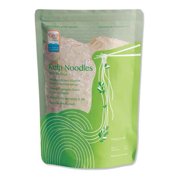 Kelp-Noodles-with-Moringa.jpg