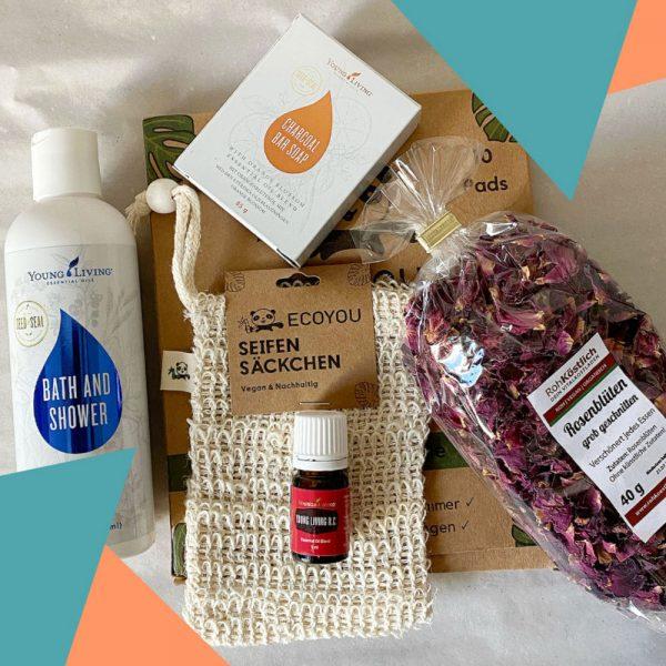 aroma-wellness-paket.jpg