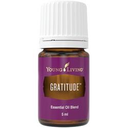 33377-young-living-gratitude.jpg