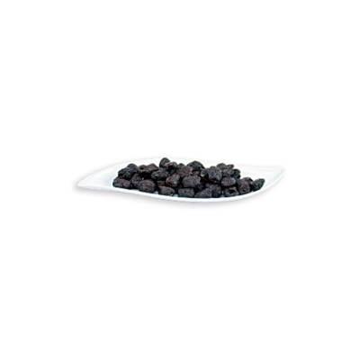 Schwarze-Botija-Oliven-entsteint-mit kraeutern.jpg