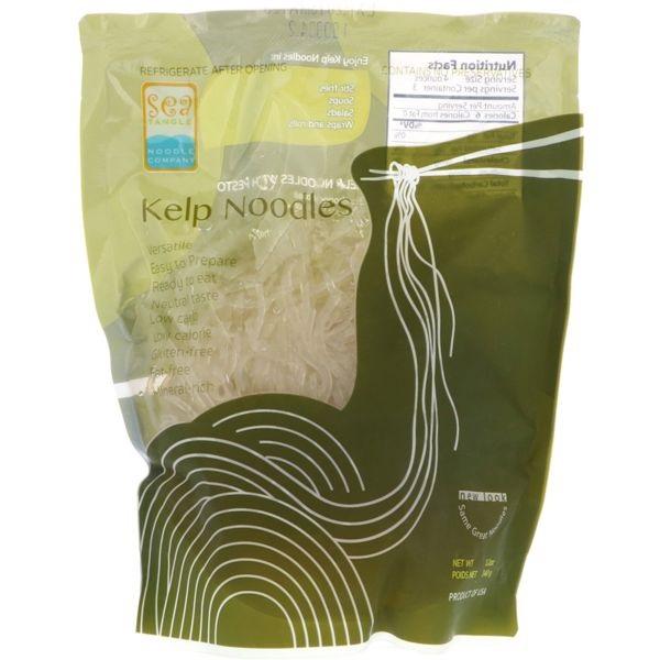 kelp-nudeln-natur.jpg
