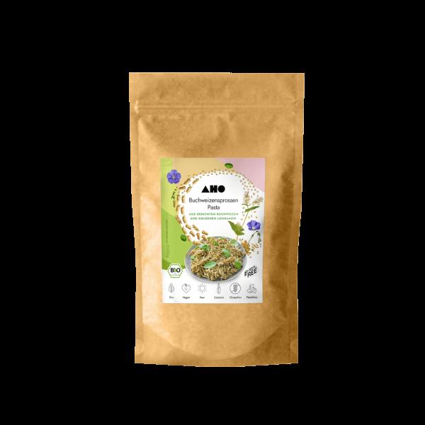 AHO-Buchweizensprossen-Pasta2