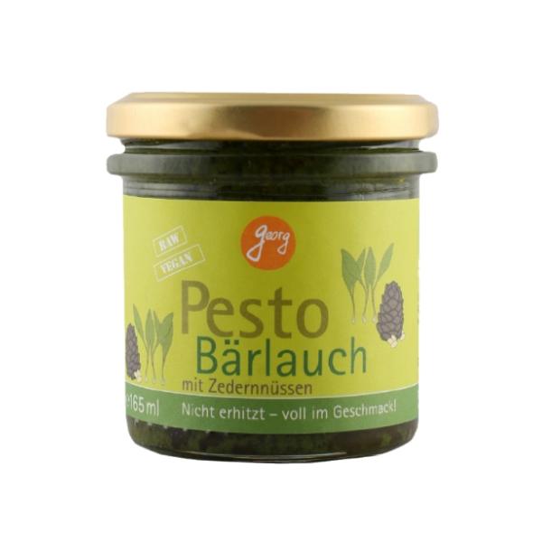 Pesto_Baerlauch_Zedernuesse