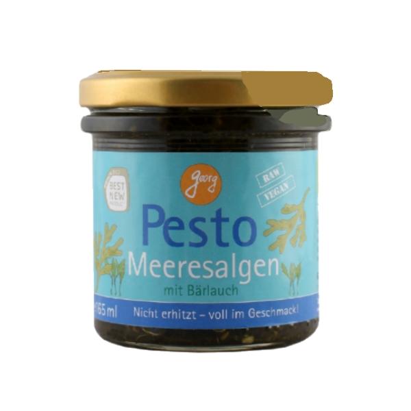 Pesto_Meeresalgen_Baerlauch