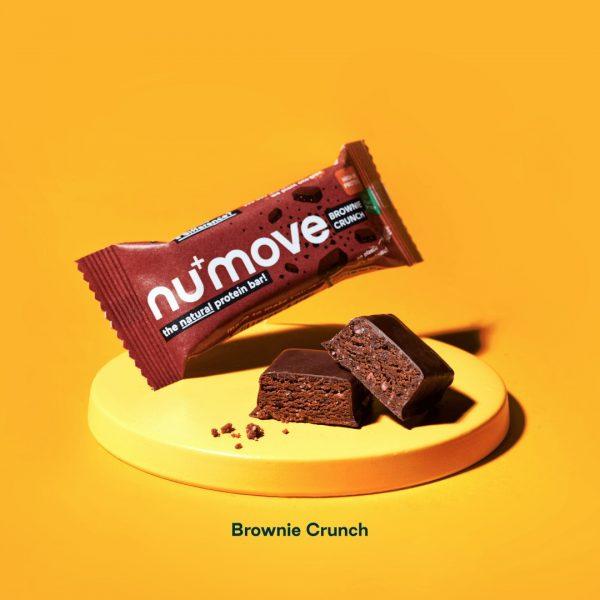 numove-brownie-crunch-min