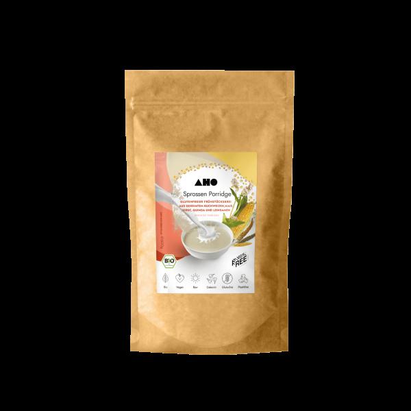 AHO-Sprossen-Porridge-600g