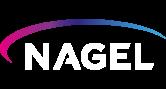 Neon-Nagel GmbH