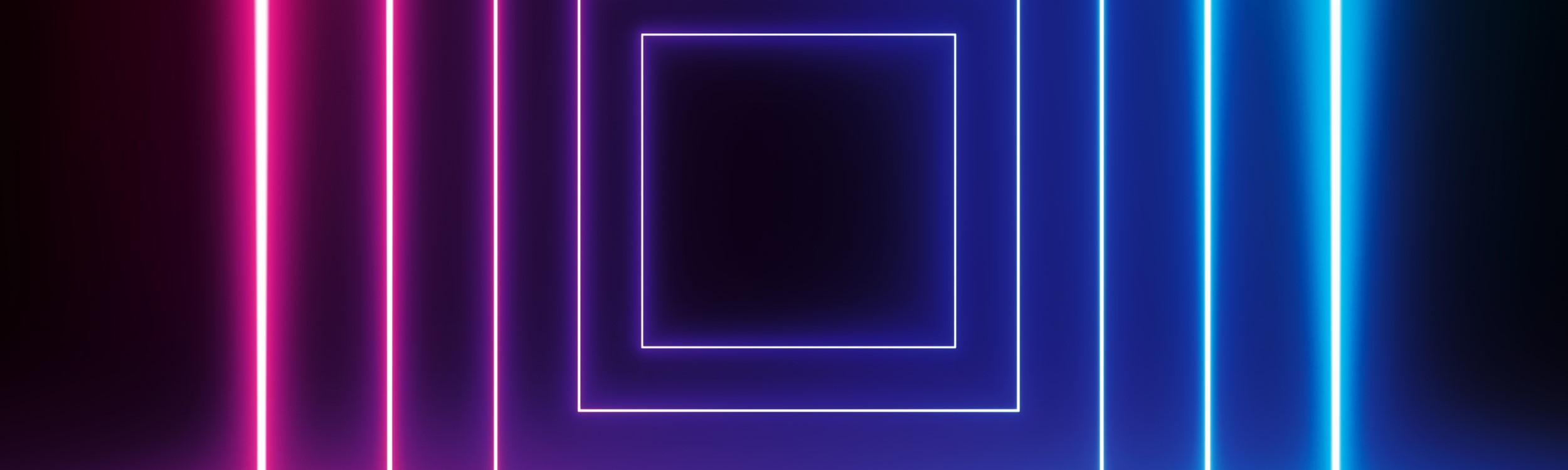 neon-nagel_header_werbetechnik