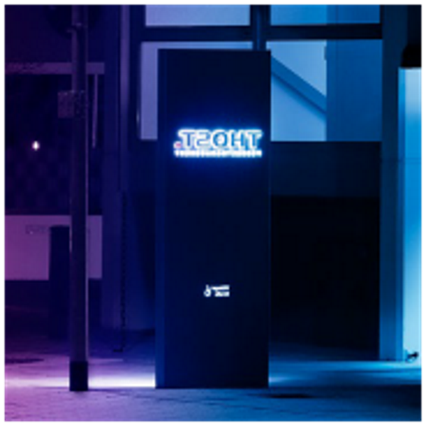 neon-nagel-leitsysteme-03
