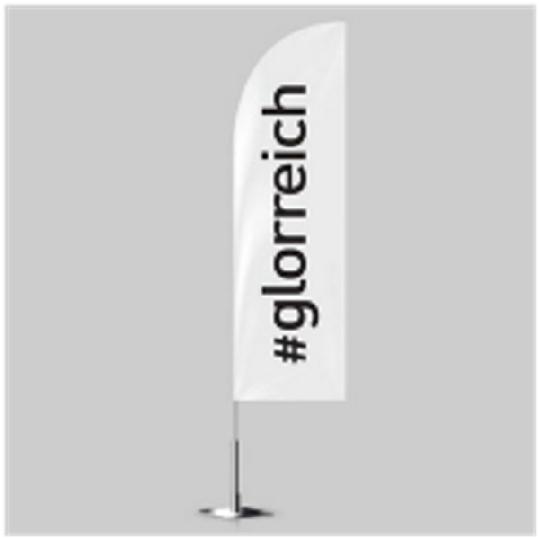 neon-nagel_werbetechnik_referenz-10
