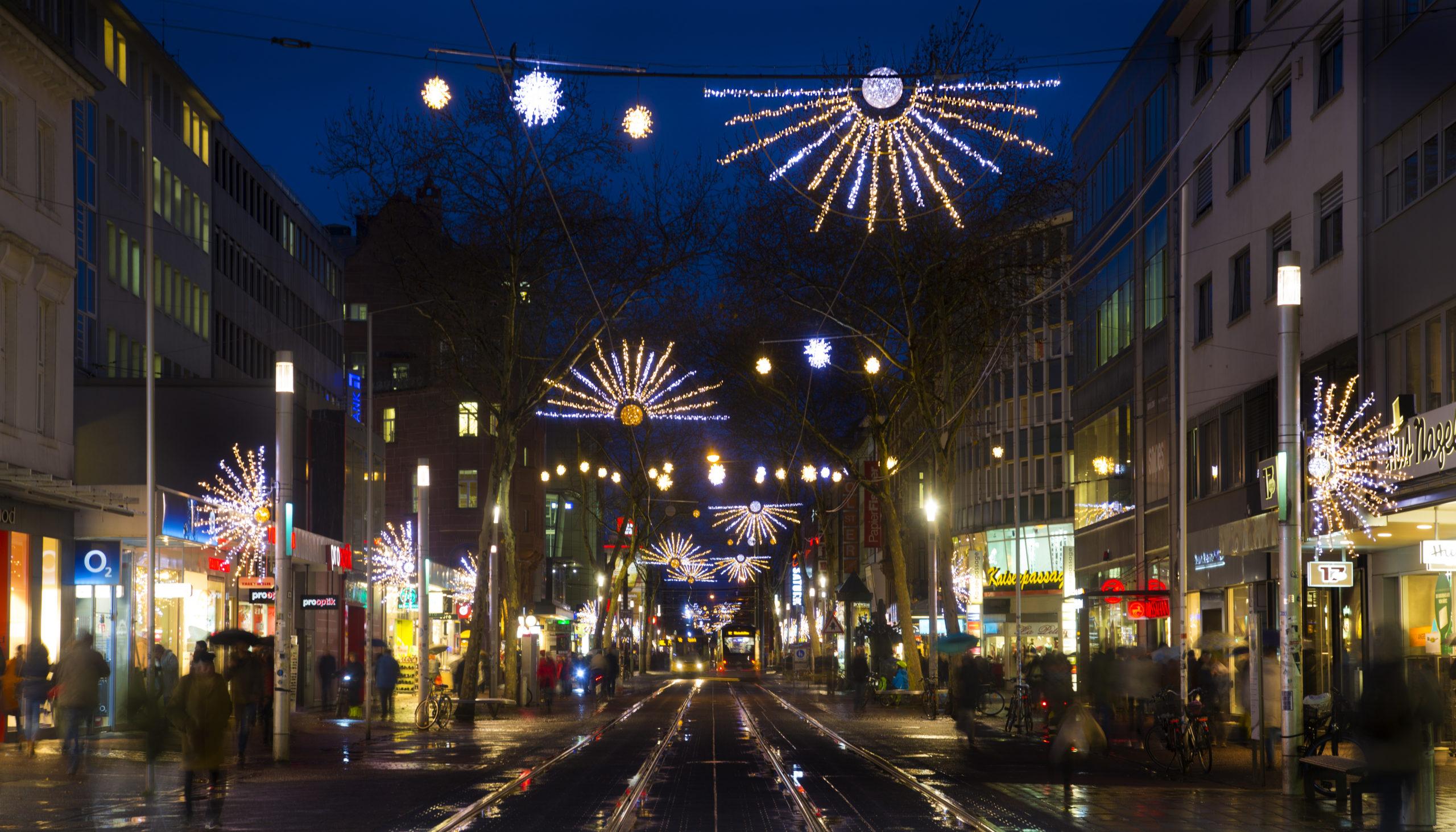 2017 DE Karlsruhe City
