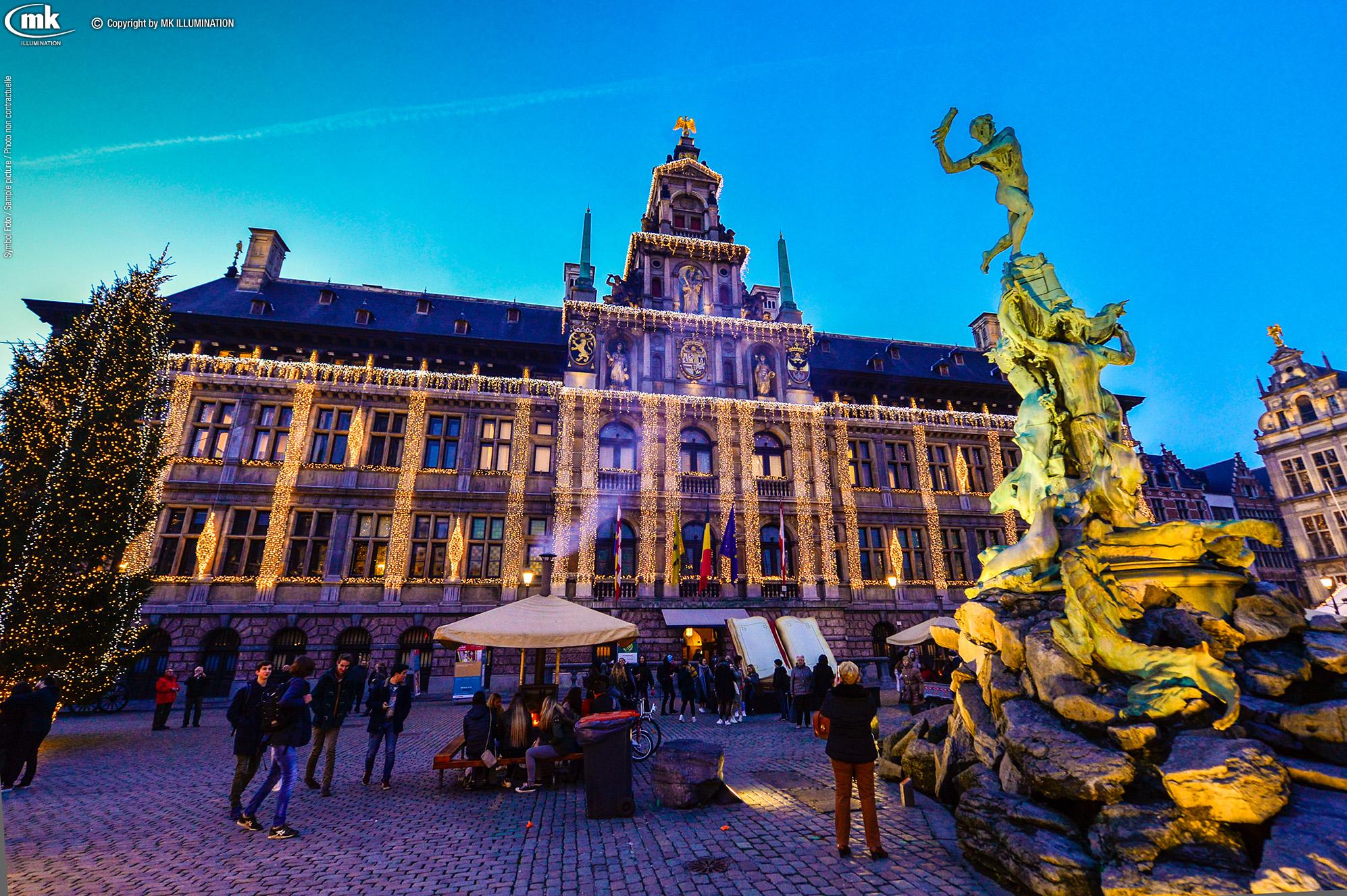 be_Antwerpen_city_2015_2_151214_kerst_A'pen0176bwMR