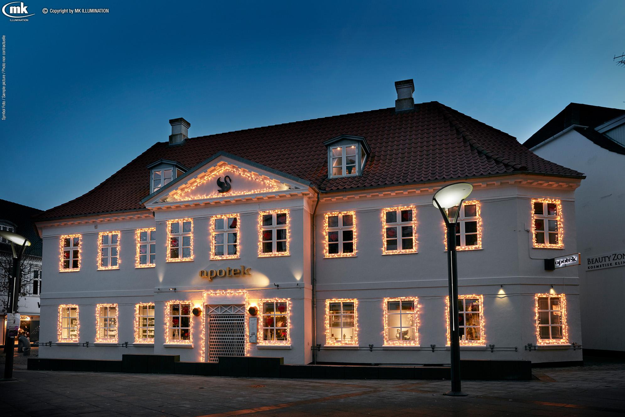 dk_Frederikshavn_city_0020