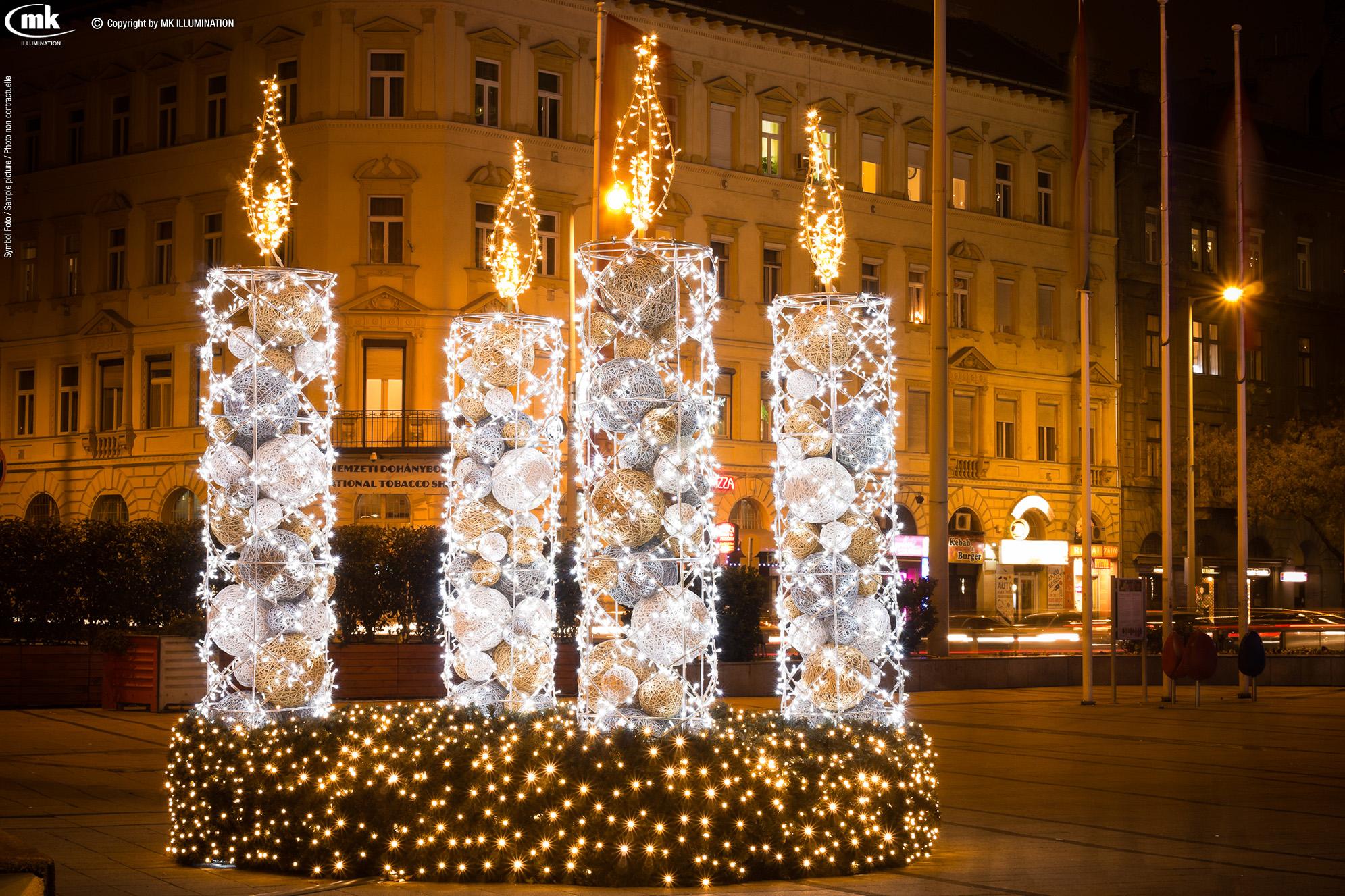 hu_Budapest_Westend_shop_leisure_2015_16_P1120816