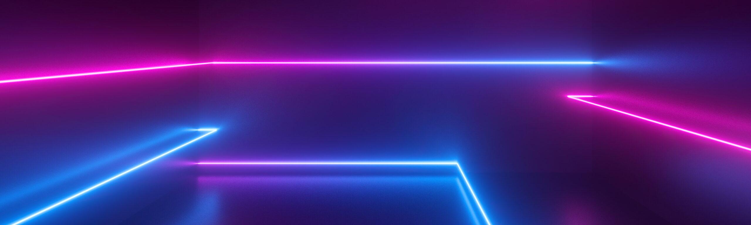 neon-nagel_header_kontakt