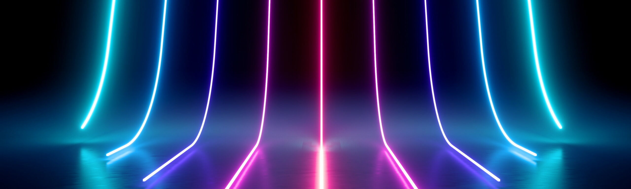 neon-nagel_header_ueber_uns