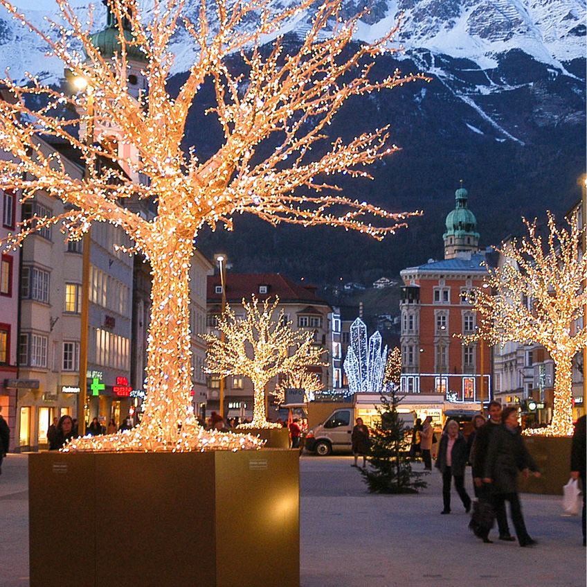 at_Innsbruck_city_2009_DSC_0034