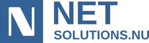 NetSolutions.nu