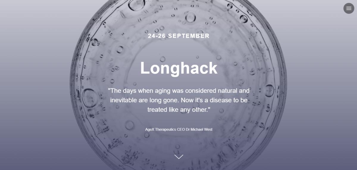 Longhack