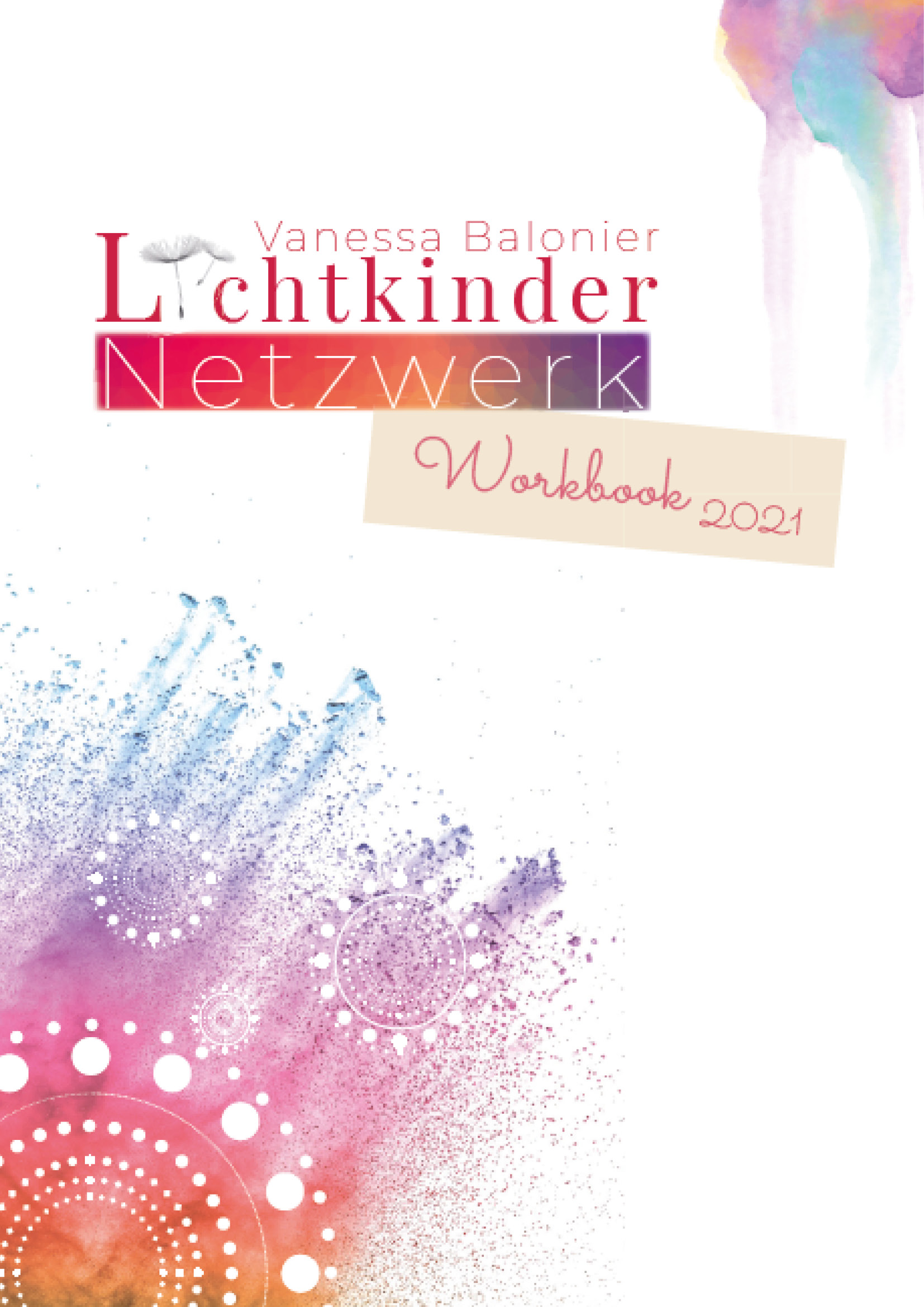 Webseite_Startseite_Workbook