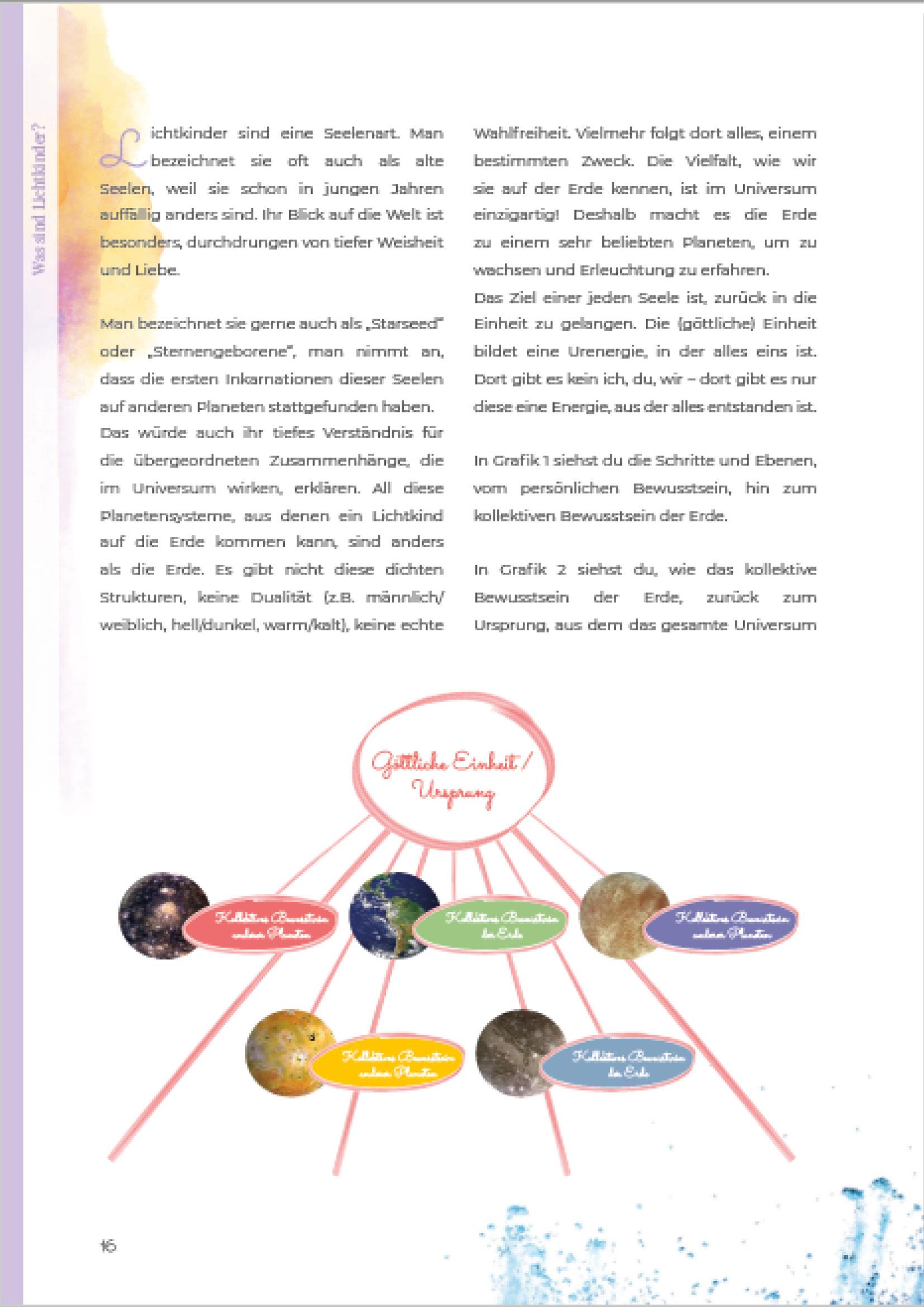 Webseite_Startseite_Workbook6