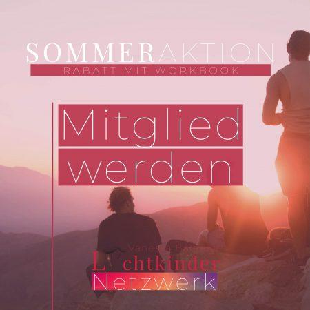 17-06-2021-Rabatt-Sommeraktion